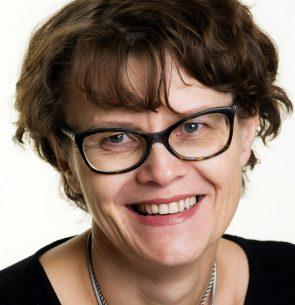 Marja Mikkola