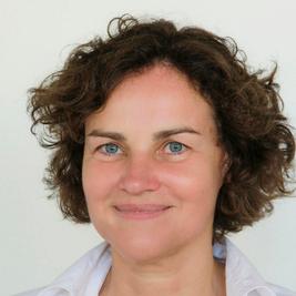 Julia Reichelt