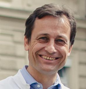 Matthias Schmuth