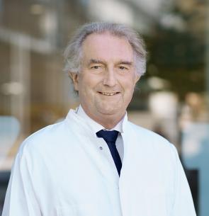 Martin Röcken