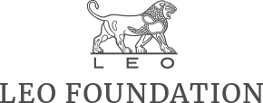 LEO Foundation