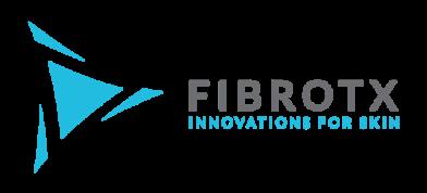 Fibrotx